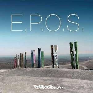 Pottpoeten_Epos